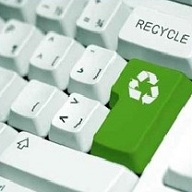 Computer Recycling - IT Equipment Recycling
